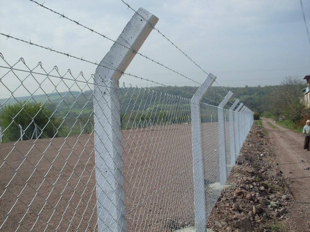 beton-çit