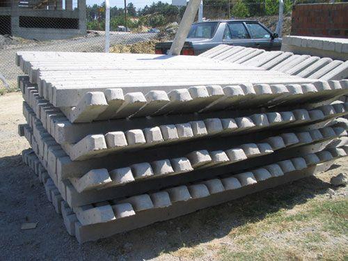 beton-direkler-qxb3pto4nh